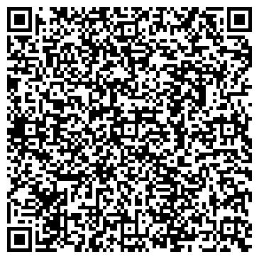 QR-код с контактной информацией организации Меденко М.А., СПД