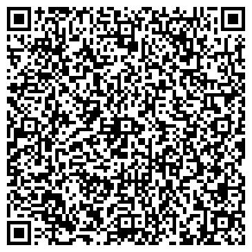 QR-код с контактной информацией организации Elitet, ЗАО