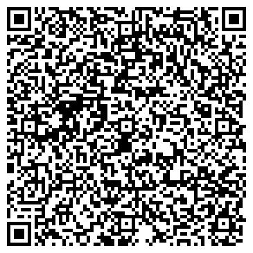 QR-код с контактной информацией организации Омельченко, СПД