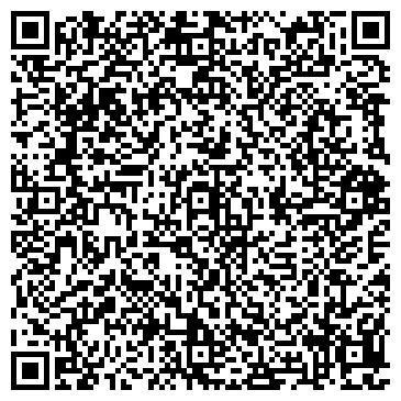 QR-код с контактной информацией организации Подолье-лес, ЧП