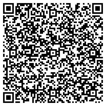 QR-код с контактной информацией организации Костюк, СПД