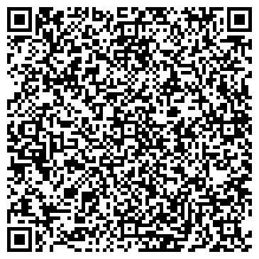QR-код с контактной информацией организации БиоЭнергоПром, ООО