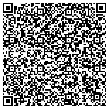 QR-код с контактной информацией организации Нафтогазбурсервис, Компания