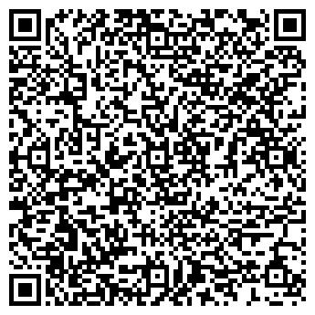 QR-код с контактной информацией организации Новобуд, ООО