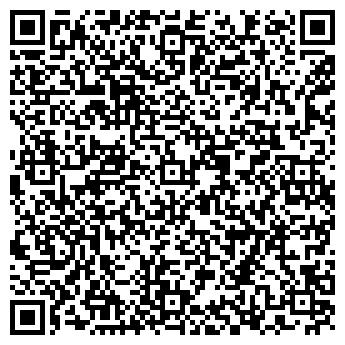 QR-код с контактной информацией организации Укрлеспромсбыт, ООО