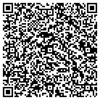 QR-код с контактной информацией организации Свадебный фотограф Минск Андрей Дулебенец