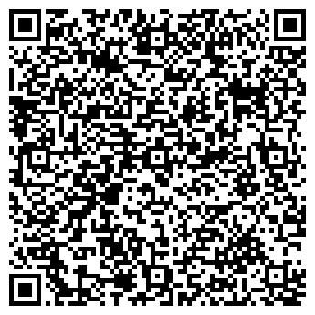 QR-код с контактной информацией организации ЛесОпт, ЧП
