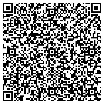 QR-код с контактной информацией организации Мельник, ЧП (ТМ Будимер)