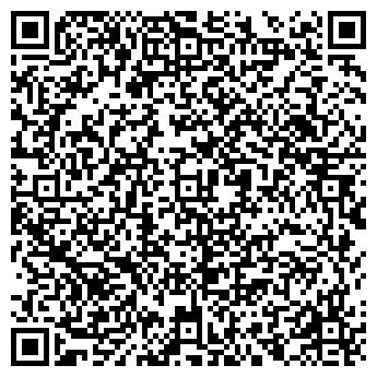 QR-код с контактной информацией организации Грабэлит, ЧП