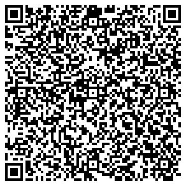 QR-код с контактной информацией организации Лекс Стоун, ЧП