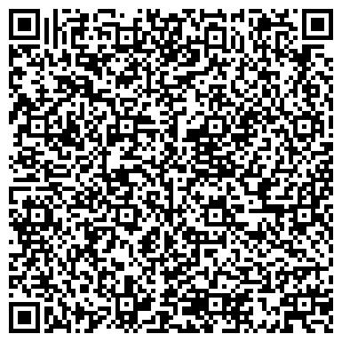 QR-код с контактной информацией организации Алексэнерджи ЛТД, (Alexenergy lTD)