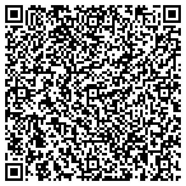 QR-код с контактной информацией организации Воробьев Владимир, СПД