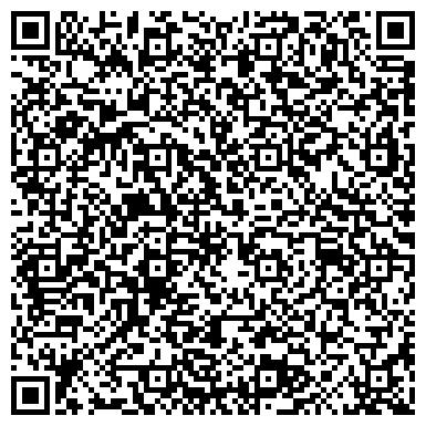 QR-код с контактной информацией организации Лесовичок база стройматериалов,ЧП