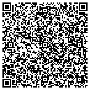 """QR-код с контактной информацией организации ТОВ """"АВ Металл Групп"""""""