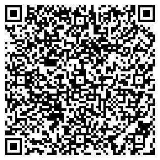 QR-код с контактной информацией организации Частное предприятие ДВА КАЧУРЫ