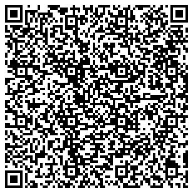 QR-код с контактной информацией организации Компания BESTERS, ЧП