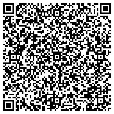 QR-код с контактной информацией организации Сканмикс-Донбасс , ЧП