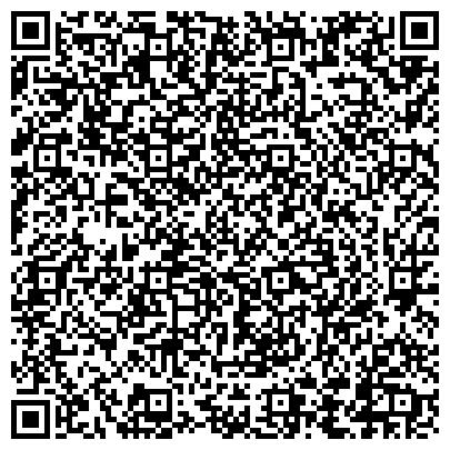 QR-код с контактной информацией организации Топалов Артур Григорьевич, ЧП