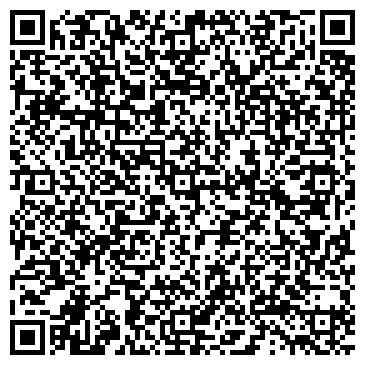 QR-код с контактной информацией организации ЧП Щитов