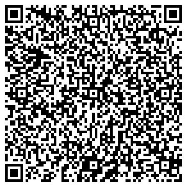 QR-код с контактной информацией организации РБУ ТЭЦ, Компания