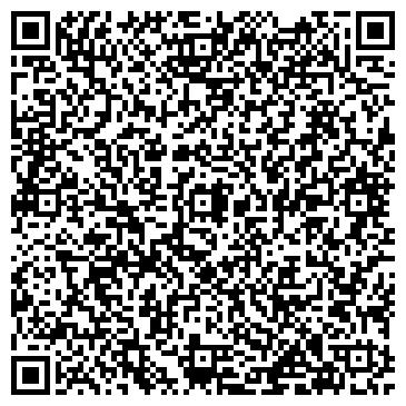 QR-код с контактной информацией организации Римаренко, СПД