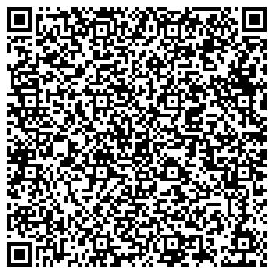 QR-код с контактной информацией организации Сканмикс-Украина, ООО