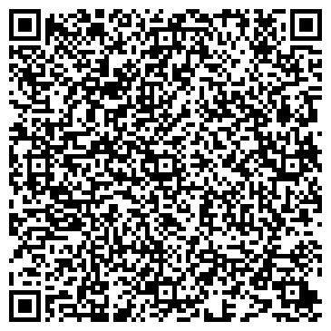 QR-код с контактной информацией организации Торгбуд сервис, ЧП