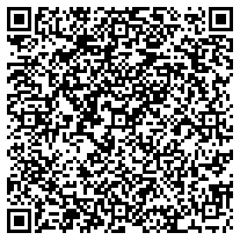 QR-код с контактной информацией организации Стройматериал, ЧП