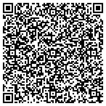 QR-код с контактной информацией организации Совместное предприятие Компания AllianceWP