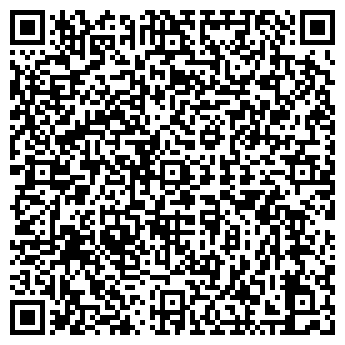 QR-код с контактной информацией организации Альпи, ООО