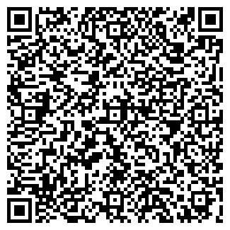 QR-код с контактной информацией организации Ольда, ЧП