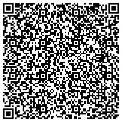 QR-код с контактной информацией организации ОАО ТУЛЬЧИНСКИЕ ЭЛЕКТРИЧЕСКИЕ СЕТИ, СТРУКТУРНАЯ ЕДИНИЦАВИННИЦАОБЛЭНЕРГО