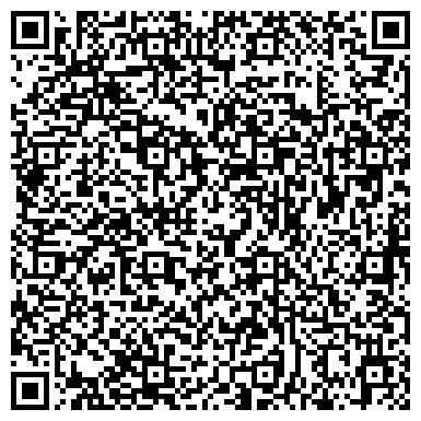 QR-код с контактной информацией организации AVD Beton Group, ( АВД Бетон ) ООО