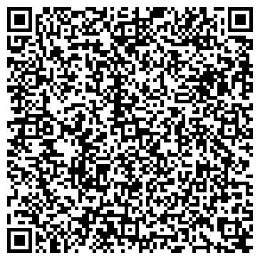QR-код с контактной информацией организации Политекс-Строй ,ООО