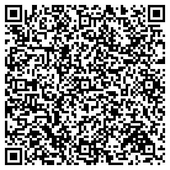 QR-код с контактной информацией организации Володин, ЧП