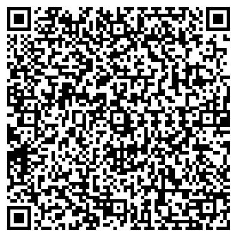 QR-код с контактной информацией организации Шинкарчук, ЧП