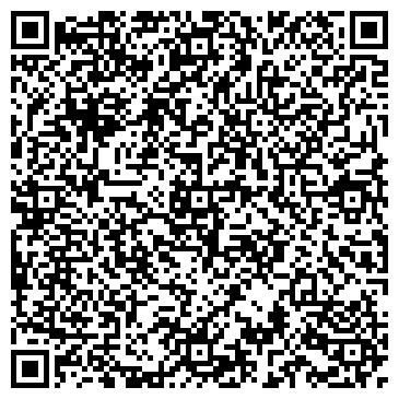 QR-код с контактной информацией организации Elit Art Decor - Элитная отделка Вашему дому