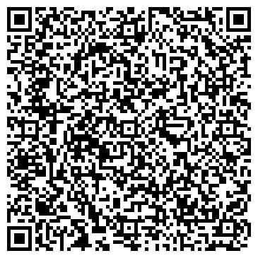 QR-код с контактной информацией организации Богема-2002, ЧП