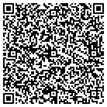 QR-код с контактной информацией организации ХАЙТЕД