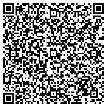 QR-код с контактной информацией организации Карнаух, ЧП