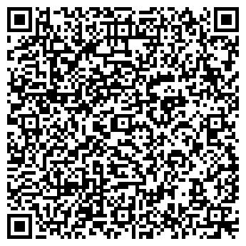 QR-код с контактной информацией организации Угрюмов А.Ю.,ЧП