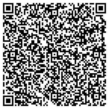 QR-код с контактной информацией организации Лакма-Од ТД, ДП