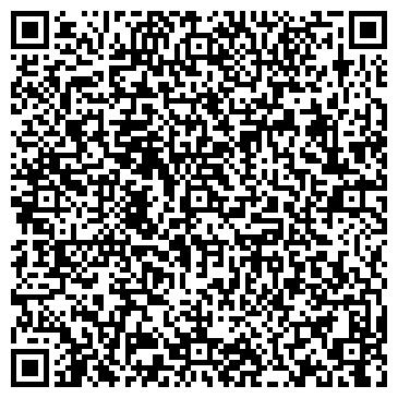 QR-код с контактной информацией организации Лисный, ЧП