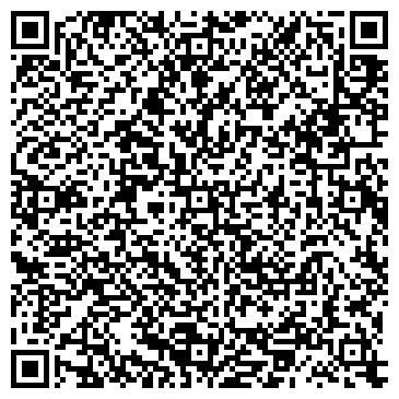 QR-код с контактной информацией организации СТРОЙТРАНСТЕЛЕКОМ