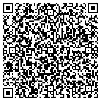 QR-код с контактной информацией организации Астра ПОГ, ЧП