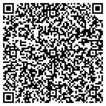 QR-код с контактной информацией организации Юкос-Трейд, ООО