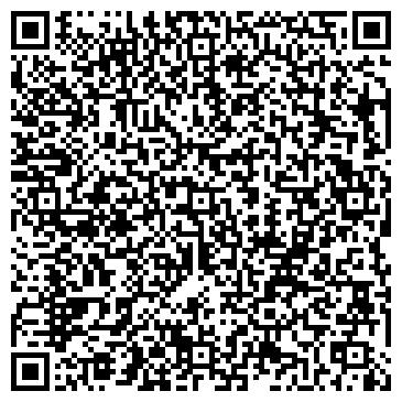 QR-код с контактной информацией организации ОТДЕЛЕНИЕ СВЯЗИ № 337