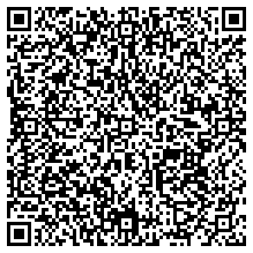 QR-код с контактной информацией организации ТЕКО-ПЛАСТ, ООО