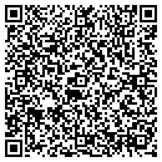 QR-код с контактной информацией организации Скирда, ЧП