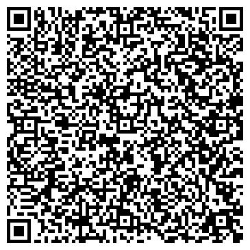 QR-код с контактной информацией организации Строй Днепр, ООО